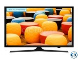 Samsung Full HD LED TV 40J5200