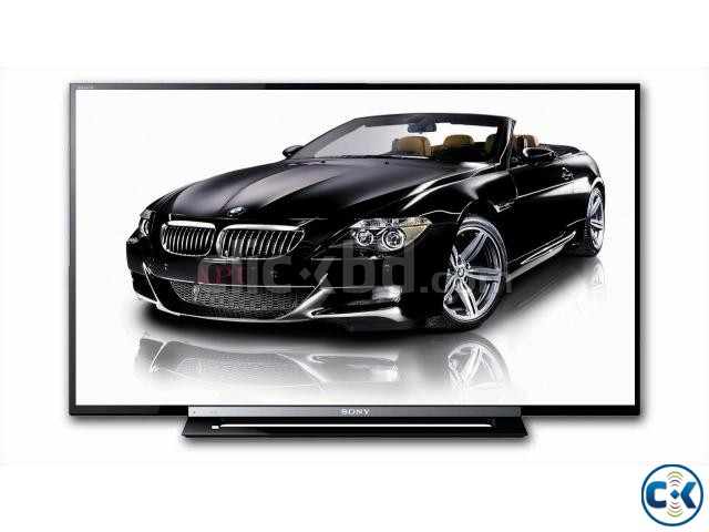 R306D Sony bravia 32IN HD LED TV | ClickBD large image 2