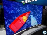 Small image 3 of 5 for SAMSUNG 65 inch KS9000 4K 3D TV | ClickBD