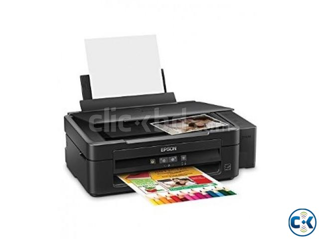 epson printer all resetter only 500 tk | ClickBD large image 2