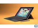 New Microsoft Surface Pro 3