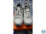 Nike Men s Air Monarch IV 4E Training Shoe
