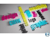 Graphic Design Course In Dhaka