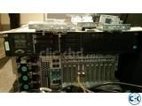 Data Center Hardware for sell