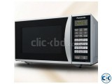 Grill Microwave Oven NN-GT353M Panasonic 01912570344