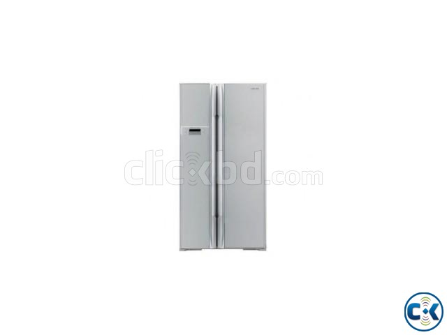 HITACHI REFRIGERATOR R-M700PUC2GS 01912570344 | ClickBD large image 3