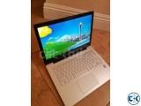 Sony VAIO Fit 14A Flip Laptop.