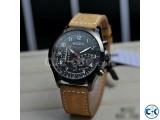 Curren Men s Wrist Watch