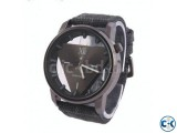 Fastrack Men s Wrist Watch