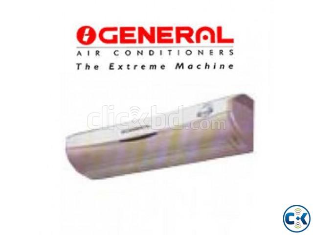 General 2 Ton AWG24A Split AC | ClickBD
