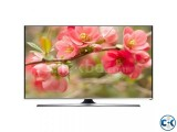 40 inch SAMSUNG J5500 SMART HD TV