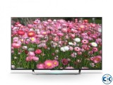 Small image 3 of 5 for 43 inch SONY BRAVIA W800C LED 3D TV | ClickBD