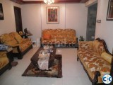 Full Furnished Flat to let