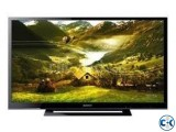 24'' sony bravia full hd led tv replica