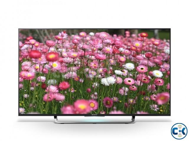 49 inch SONY BRAVIA X8000C 4K TV | ClickBD