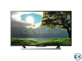 SONY BRAVIA 40 SMART LED TV replica Call----01866203069