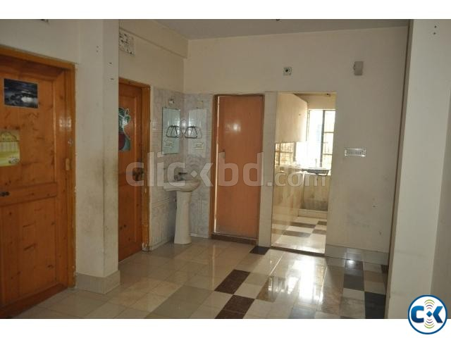 A Beautiful Two Bedroom With Two Bathroom Apartment For Rent Clickbd