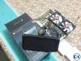 CPU Cooler Thermaltake Water 3.0 extreme 240mm