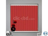 Window Curtains Blinds Shades Online in Bangladesh