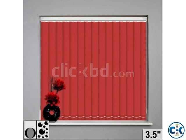 item stocks blinds for room cloth skylight ceiling windows blackout curtain red shade shades screens cellular