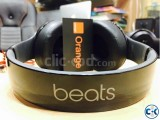 Beats Studio 2.0 Wired OverEar Headphone Black .