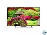 40 inch SONY BRAVIA R552C SMART LED TV