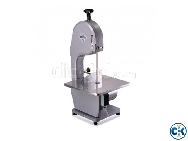 Commercial Bone Saw Machine in Bangladesh | ClickBD large image 0