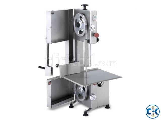 Commercial Bone Saw Machine in Bangladesh | ClickBD large image 1