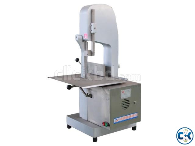Commercial Bone Saw Machine in Bangladesh   ClickBD large image 2