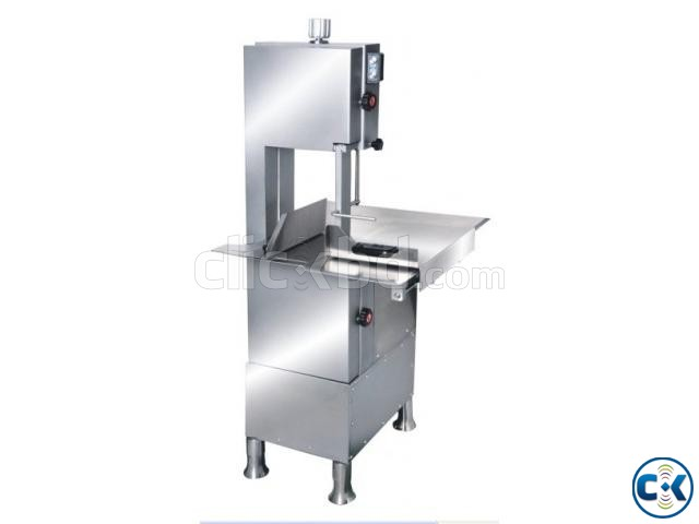 Commercial Bone Saw Machine in Bangladesh   ClickBD large image 3