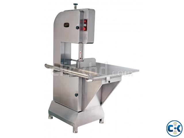 Commercial Bone Saw Machine in Bangladesh   ClickBD large image 4