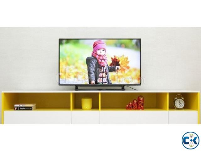 TOSHIBA 40 L5550VM Android Smart TV   ClickBD large image 0