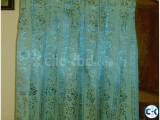 Curtain Porda