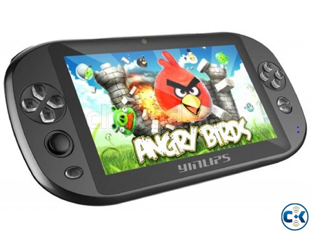 PSP China Games player brand new best price in BD | ClickBD large image 0