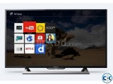 SONY Bravia 40W652D HD SMART LED TV 2016 @ 01923853256