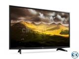 42'LF550 LG FHD USB LED TV