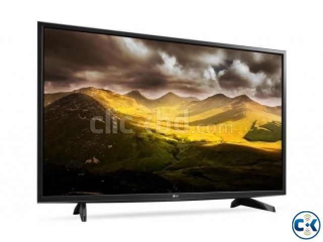 42 LF550 LG FHD USB LED TV   ClickBD