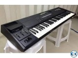 Roland xp50 like brand new