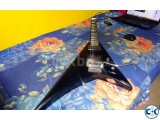 jackson rx10d guitar exchange offer