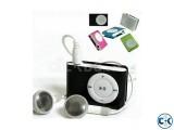 iPod MP3 -