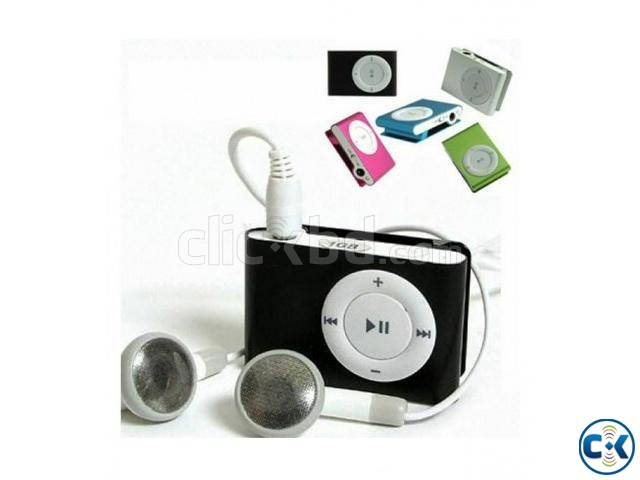 iPod MP3 -  | ClickBD large image 0