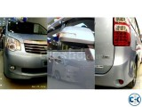 Toyota NOAH X Smart Edition