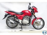 HUNDAI GL-150. Registration Free Offer