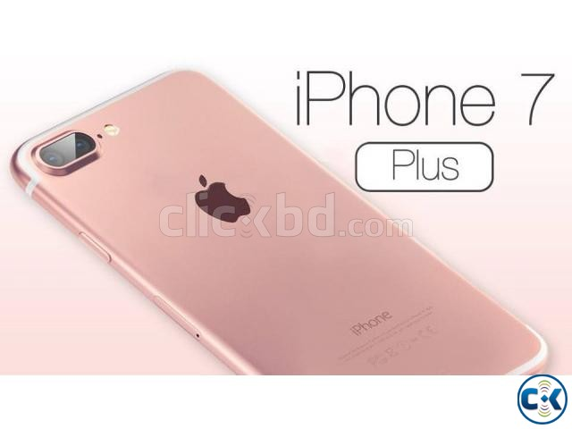 promo code f7f94 9b455 apple iphone 7 plus super copy   ClickBD