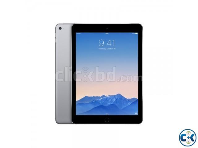 Intek original imported Apple iPad Air 2 A-1567 | ClickBD large image 0