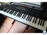 Brand New Roland Xp-30 Keyboard