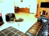 1950sft This Flat for Rent Banani Code 178
