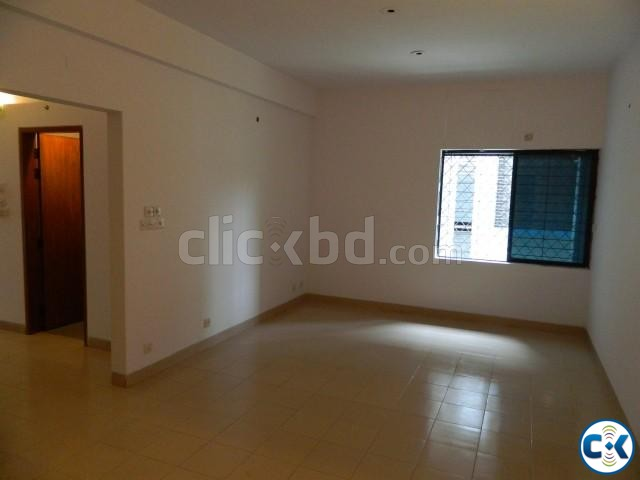 3 Bedroom 1930 Sft Dhanmondi Apartment Flat Available Now Clickbd