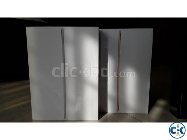 iPad Pro 12.9 inch 32 GB | ClickBD large image 0
