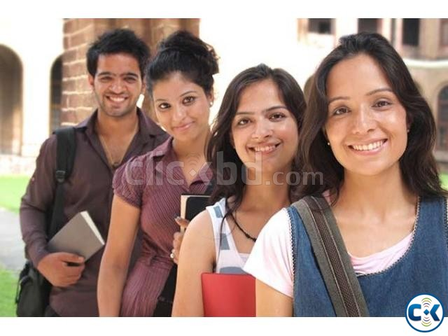 how to get student visa for canada from bangladesh